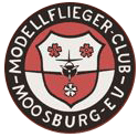 Logo MFC Moosburg