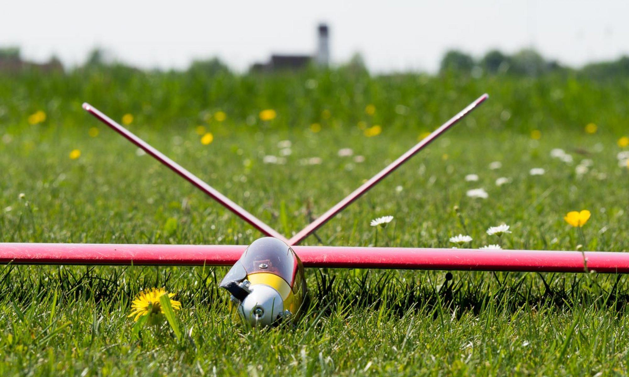 Modellfliegerclub Moosburg e.V.